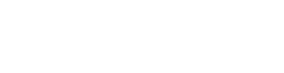 HERC WHITE