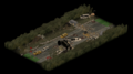 Highway small b.png