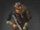 Survivor with suppressed scoped PDW-R.png