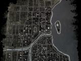 Ciudad Unión (Locación)