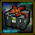 Tlsdz 3rd birthday box icon