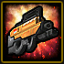 Replica EXO-90 icon