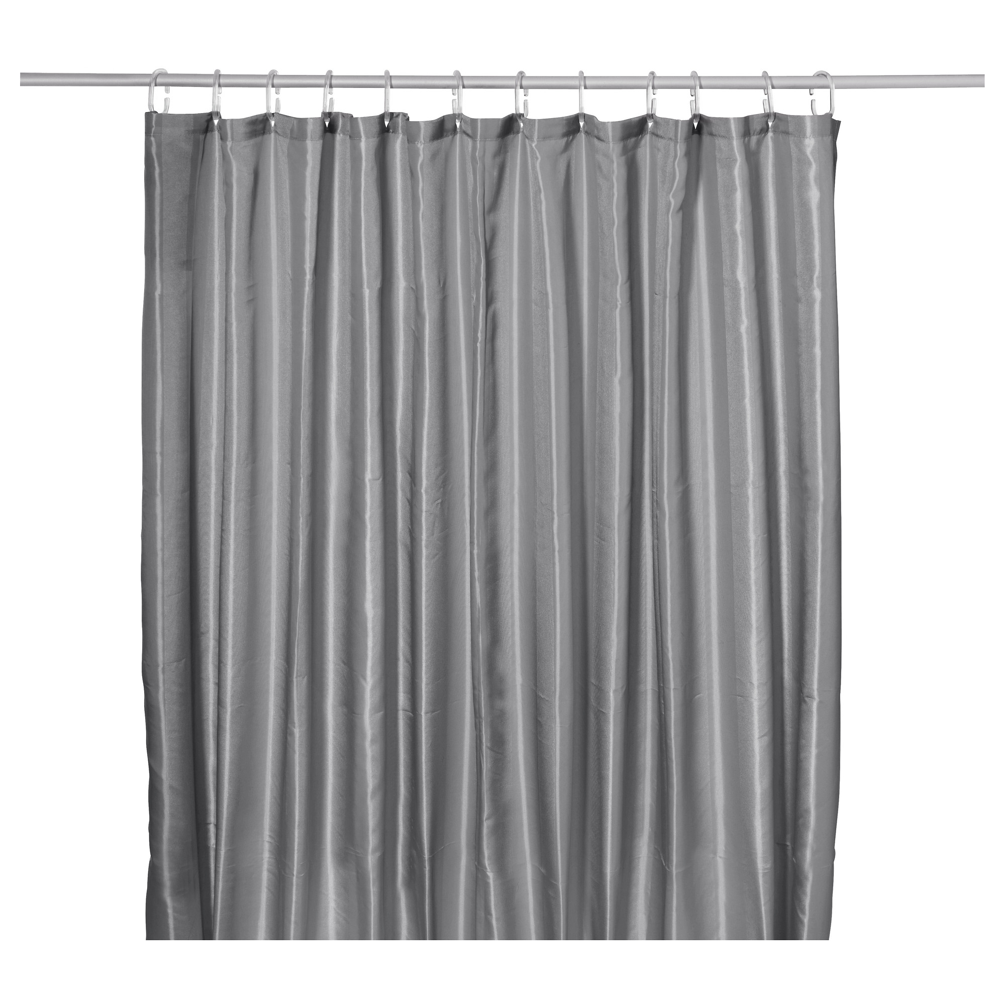 white curtains gray c dillards rings bath care personal blue home shower curtain zi