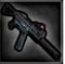 UMP9-S Thumbnail