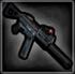 Ump9 icon
