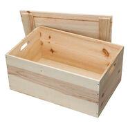 Wood bx