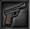 Lawson .22 Pistol Thumbnail