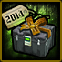Tlsdz nice z-mas box icon 2014