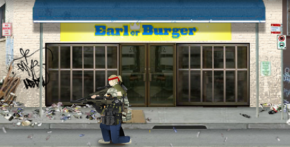 Earlofburgernewtown sdw