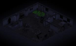 Residence e varalt