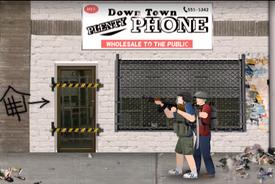 Tlsuc plenty phone
