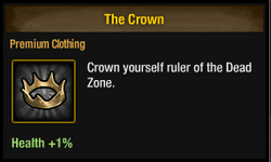 Tlsdz The Crown