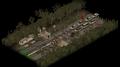 Short highway galt.png