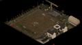 Farm a.png