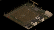 Farm a