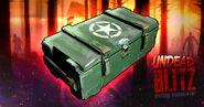 Battalion Blitz Boxes promotional FB pic