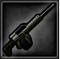 MG36 Thumbnail
