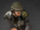 Survivor with scoped Manning AS Pistol.png