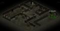Gun store (variant B).png