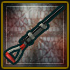 Serious Shankshot Icon