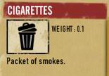 Tlsuc cigarettes