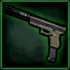 Suppressedp19 icon