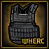 Hercreconicon