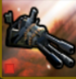 Militiaman's Minigun icon