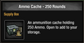 Ammo Cache - 250 rounds.png