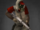 Survivor with Long Pistol.png