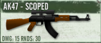 Ak47scoped
