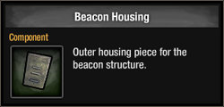 Beacon Housing