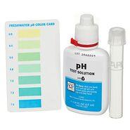 Ph kit basic