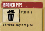 Tlsuc broken pipe