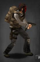 Survivor p19