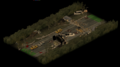 Highway small a.png
