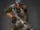Survivor with scoped M-240.png