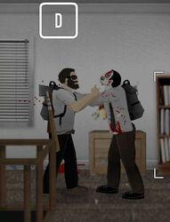 Zombiemartialarts2