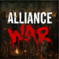Alliance Wars Are Here.PNG
