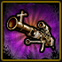 Tlsdz blessed blunderbuss icon