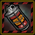 Containment Grenade AB1 icon