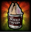 Tlsdz chicken in a can icon