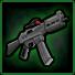 UMP scope