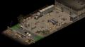 Depot calt.png