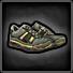 Shoes DZ