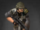 Survivor with scoped M-417.png
