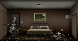Whistlerhotel 401