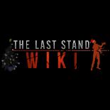 Z-mas-wiki-logo-idea