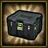 Tlsdz tactical response supply box 3
