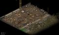 Construction Site B.png